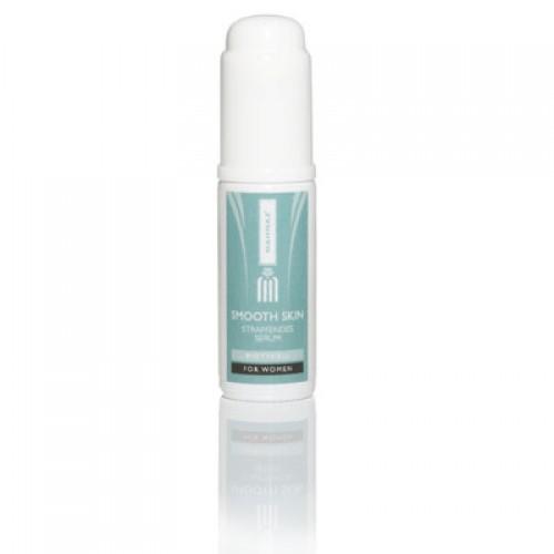 Mahnaz BIOMEDICALS Smooth Skin Serum für Frauen