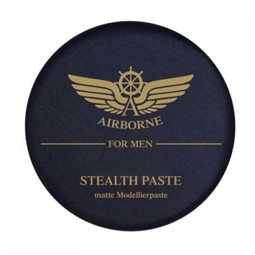 Airborne Stealth Paste Modellierpaste