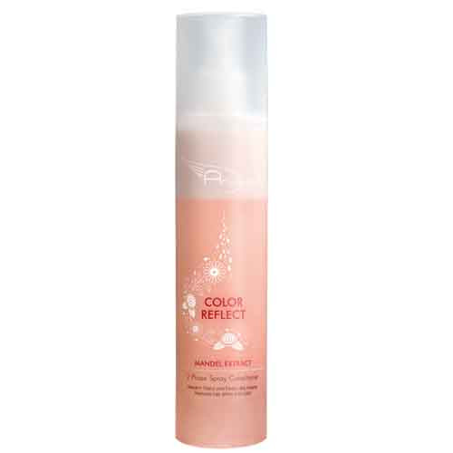 LOVE FOR HAIR Professional Angel Care Color Spray Conditioner 250 ml