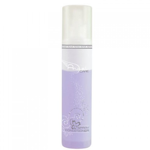 Angel Care Repair Spray Conditioner