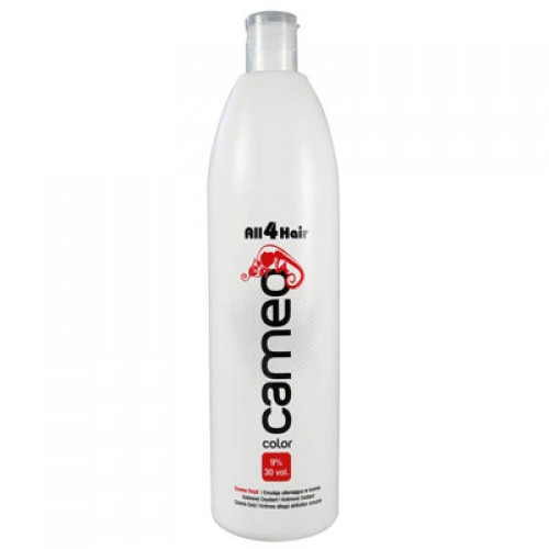 Cameo Color Creme Oxydant 9% 30 vol. 1000 ml