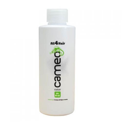 Cameo Color Creme Oxydant 6% 20vol. 120 ml