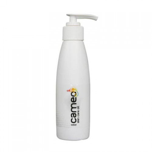 Cameo Color Skin Care Oil Schutz vor Farbränder