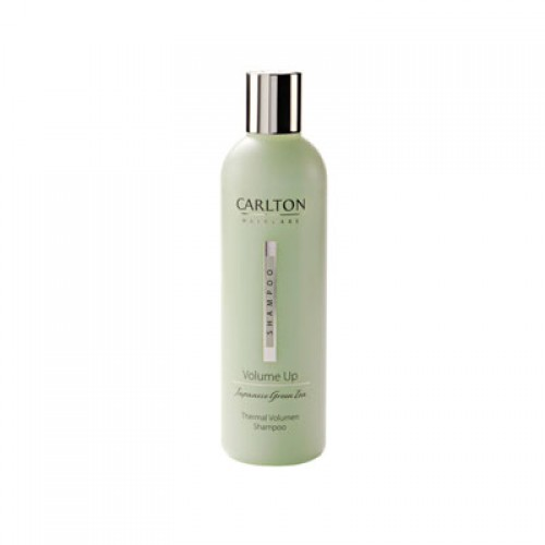 Carlton Volume Up Shampoo