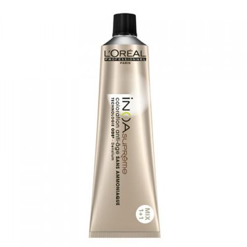 L'Oréal Inoa Suprême 9.31