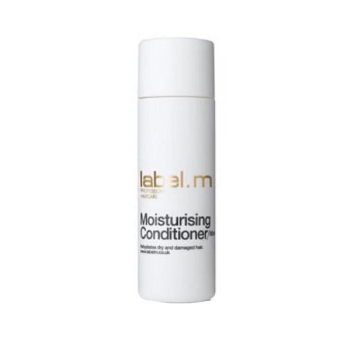 label.m Moisturising Conditioner Mini 60 ml