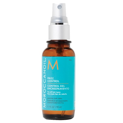 Moroccanoil®  Frizz Control Spray 50 ml
