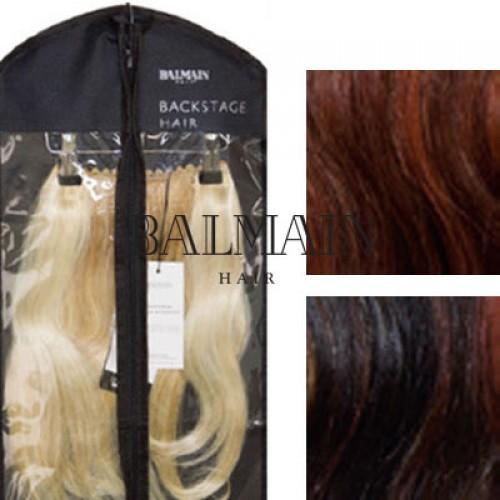 Balmain Hairdress Echthaarteil Barcelona;Balmain Hairdress Echthaarteil Barcelona;Balmain Hairdress Echthaarteil Barcelona;Balmain Hairdress Echthaarteil Barcelona