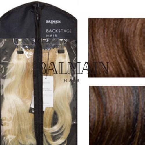 Balmain Hairdress Echthaarteil Milan;Balmain Hairdress Echthaarteil Milan;Balmain Hairdress Echthaarteil Milan;Balmain Hairdress Echthaarteil Milan