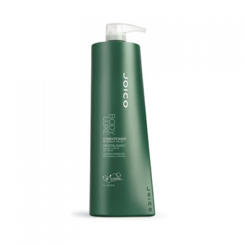 Joico Body Luxe Conditioner