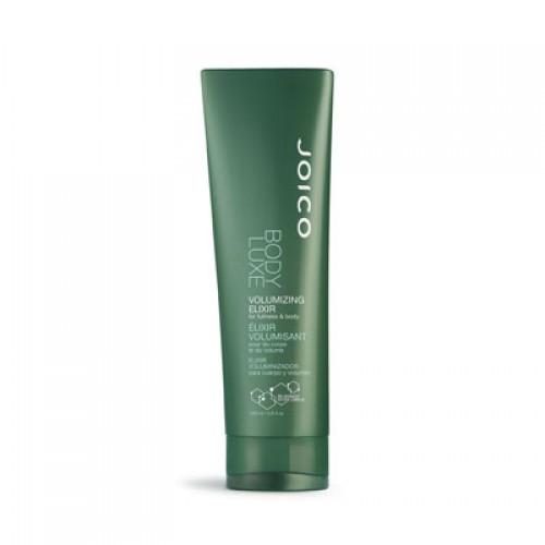 Joico Body Luxe Volumizing Elixir