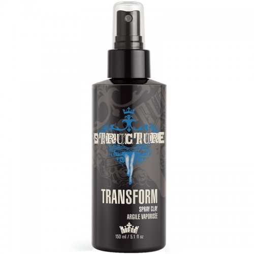 Joico Structure Transform 150 ml