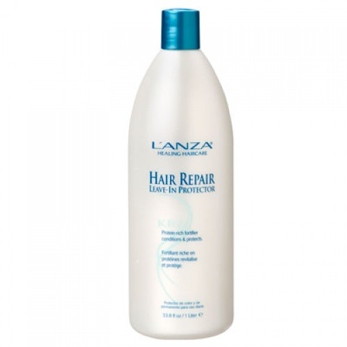 Lanza Healing Hair Repair Leave-In Protector