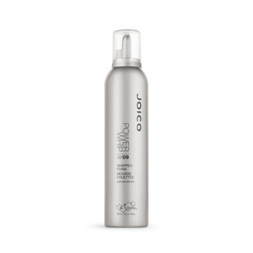 Joico Style & Finish Power Whip Whipped Foam 300 ml
