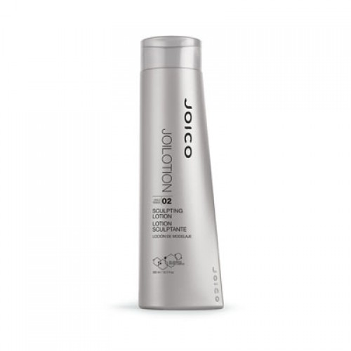 Joico Style & Finish JoiLotion Sculpting Lotion