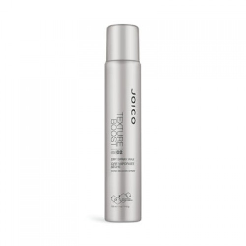 Joico Texture Boost Dry Spray Wax