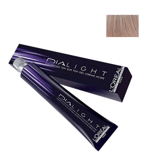 L'Oréal Professionnel Diacolor Richesse LIGHT Tönung 10.21 50 ml