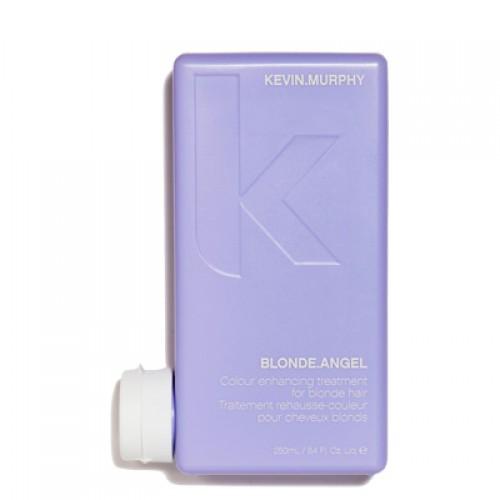 Kevin.Murphy Blonde.Angel.Treatment 250 ml