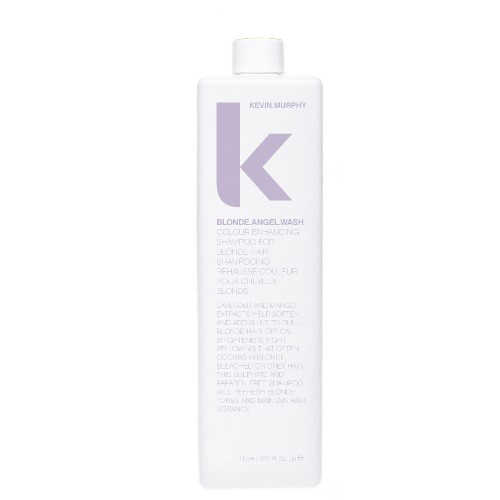 Kevin.Murphy Blonde.Angel.Wash 1000 ml
