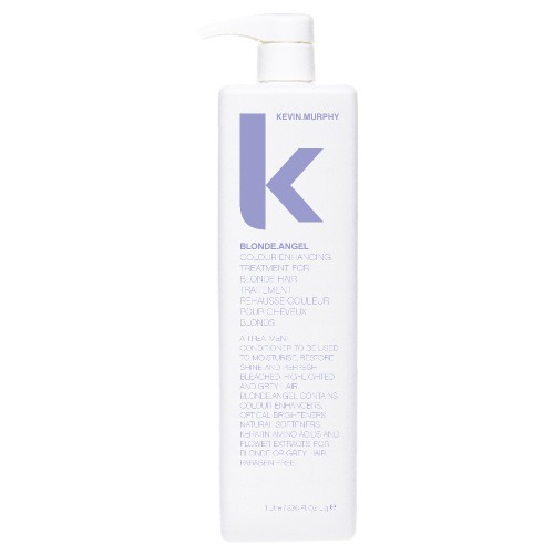 Kevin.Murphy Blonde.Angel.Treatment 1000 ml