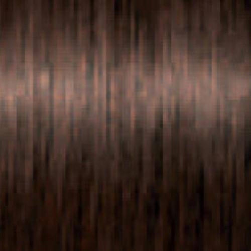 Schwarzkopf Igora Royal Absolutes 5-60 Hellbraun Schoko;Schwarzkopf Igora Royal Absolutes 5-60 Hellbraun Schoko