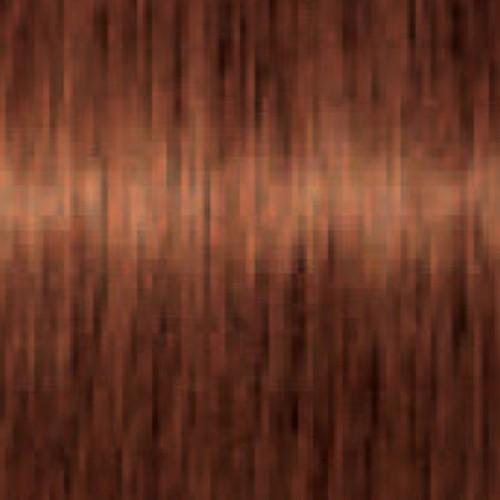 Schwarzkopf Igora Royal Absolutes 6-70 Dunkelblond Kupfer;Schwarzkopf Igora Royal Absolutes 6-70 Dunkelblond Kupfer