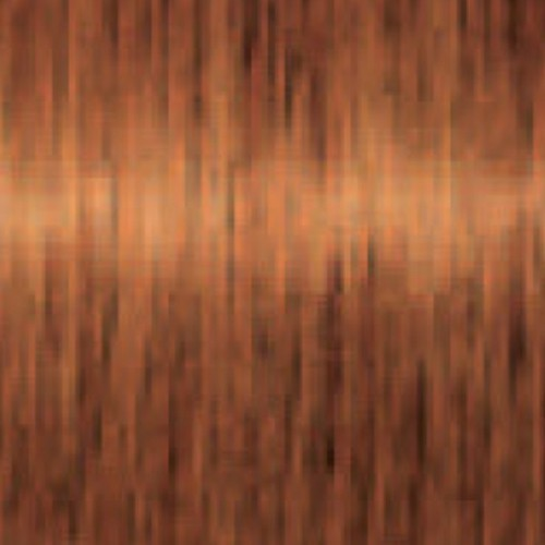 Schwarzkopf Igora Royal Absolutes 7-70 Mittelblond Kupfer;Schwarzkopf Igora Royal Absolutes 7-70 Mittelblond Kupfer