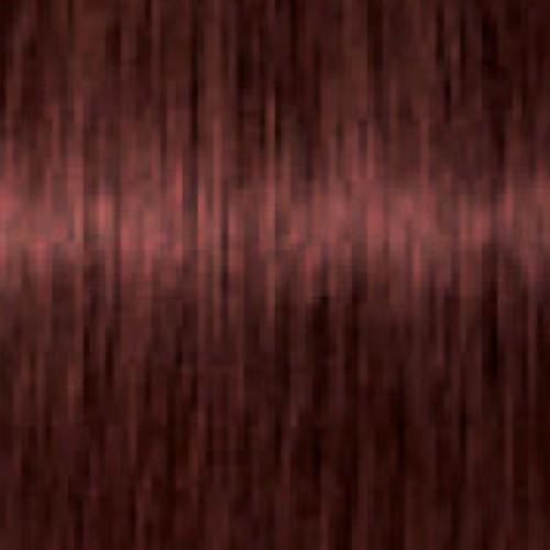 Schwarzkopf Igora Royal Absolutes 5-80 Hellbraun Rot;Schwarzkopf Igora Royal Absolutes 5-80 Hellbraun Rot