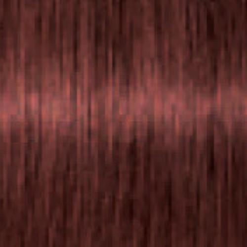 Schwarzkopf Igora Royal Absolutes 6-80 Dunkelblond Rot;Schwarzkopf Igora Royal Absolutes 6-80 Dunkelblond Rot