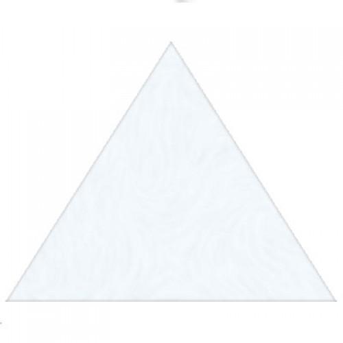 Fripac Einmal-Dauerwellhauben glatt 95x95x100cm