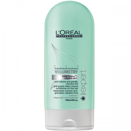 L'Oreal Serie Expert Volumetry Conditioner