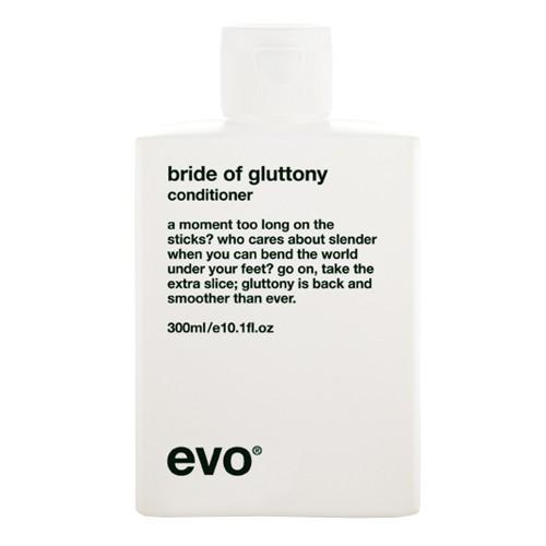 evo Hair Volume Bride of Gluttony Conditioner 300 ml