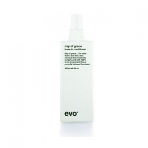 Evo Hair Volume Day of Grace Leave-in