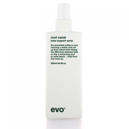 Evo Hair Volume Root Canal Support Spray