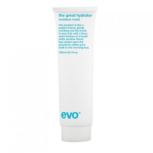 Evo Hair Calm The Great Hydrator Moisture Mask