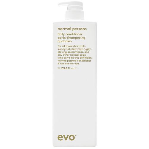 evo Normal Persons Conditioner 1000 ml