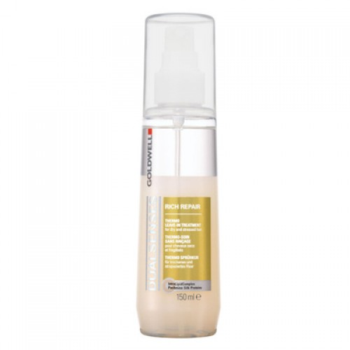 Goldwell Dualsenses Rich Repair Thermo Leave-in