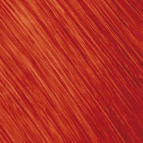 Goldwell Topchic Haarfarbe K effects kupfer