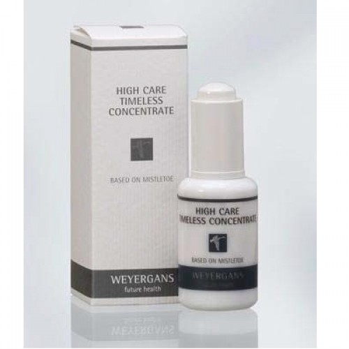 Weyergans Timeless Concentrate