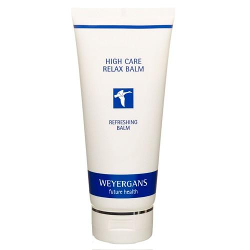 Weyergans Blue Line High Care Relax Balm 200 ml