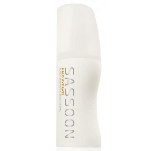 Sassoon Halo Hydrate 150 ml