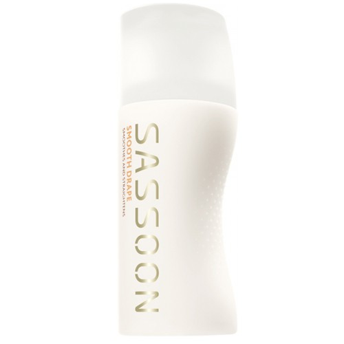 Sassoon Smooth Drape 150 ml