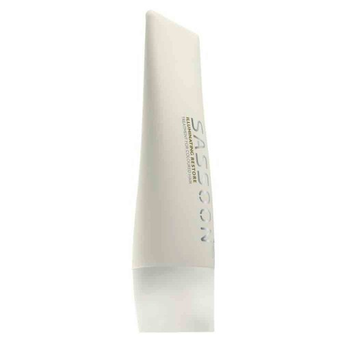 Sassoon Illuminating Restore 170 ml