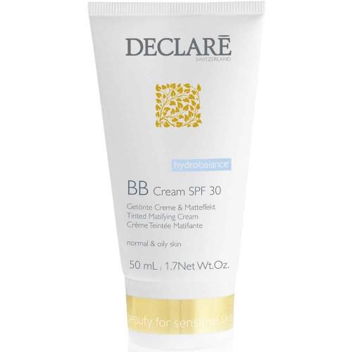 Declaré Hydro Balance BB Cream SPF 30 50 ml