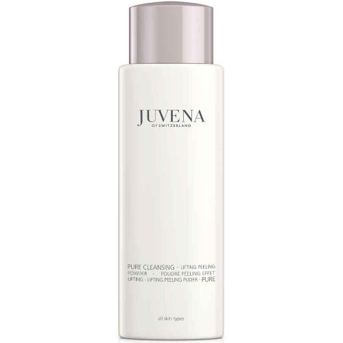 Juvena Pure Cleansing Lifting Peeling Powder 90 g