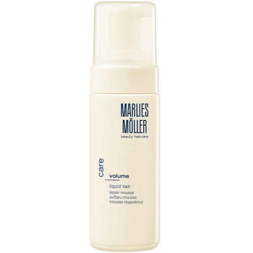 Marlies Möller Mini Liquid hair Repair Mousse 50 ml