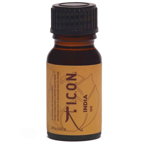 ICON India Oil 10 ml
