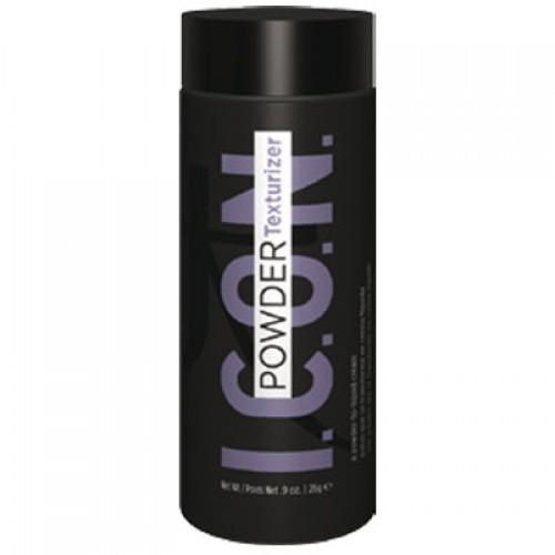 ICON Powder Texturizer 90 ml