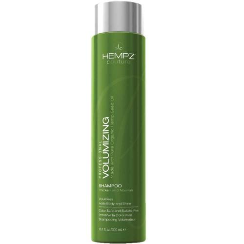 Hempz Volumizing Shampoo 300 ml