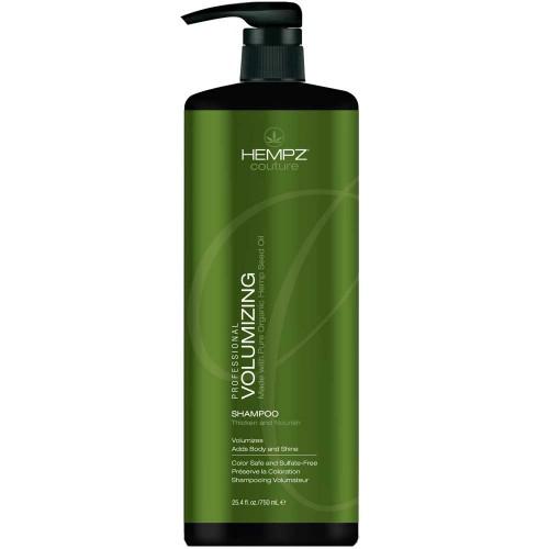 Hempz Volumizing Shampoo 750 ml